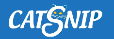 Project CatSnip